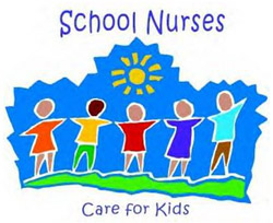 School Nurses Care Picture