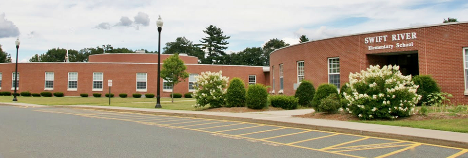 Swift River Elementary